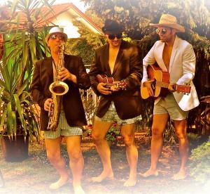 Kretz&Band