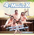 musik_4MunixX