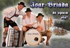 musik_Isar-Briada